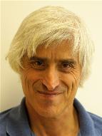 Prof. Yishay Manassen